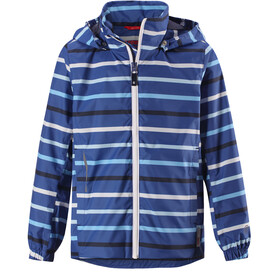 Reima Kids Svinge Jacket Dark Denim